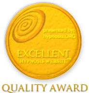 excellent-hypnosis-website-award-LRG