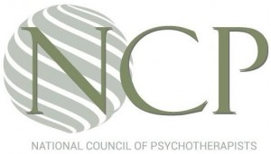 National Council of Psychotherapists. Psychotherapy, Counselling, Psychoanalysis, Life Coaching, Hypnotherapy, Psychology, Mental Health