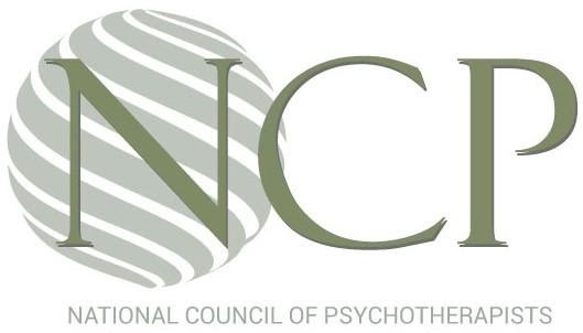 National Council of Psychotherapists