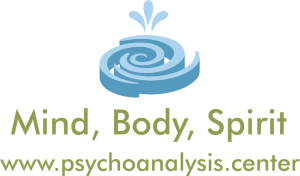 Psychoanalyis from Scotlandtherapy