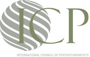 International council of pychotherapists