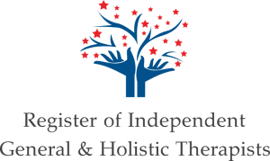 RIGHT registered psychotherapist counsellor hypnotherapy mindfulness complementary therapist