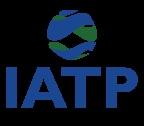 Registered IAPT