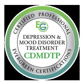 Depression & Mood Disorder specialist