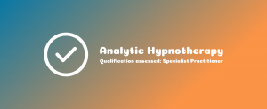 Analytic Hypnotherapy Specialist