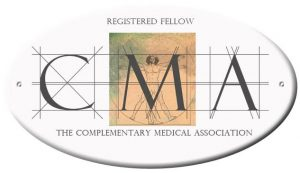 CMA registered fellow member