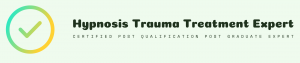 Hypnosis Trauma Treatment